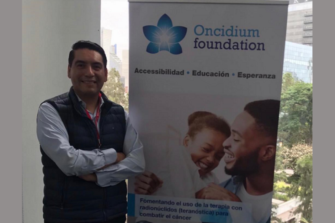 XXVII Congress of ALASBIMN 2019 in Lima, Peru