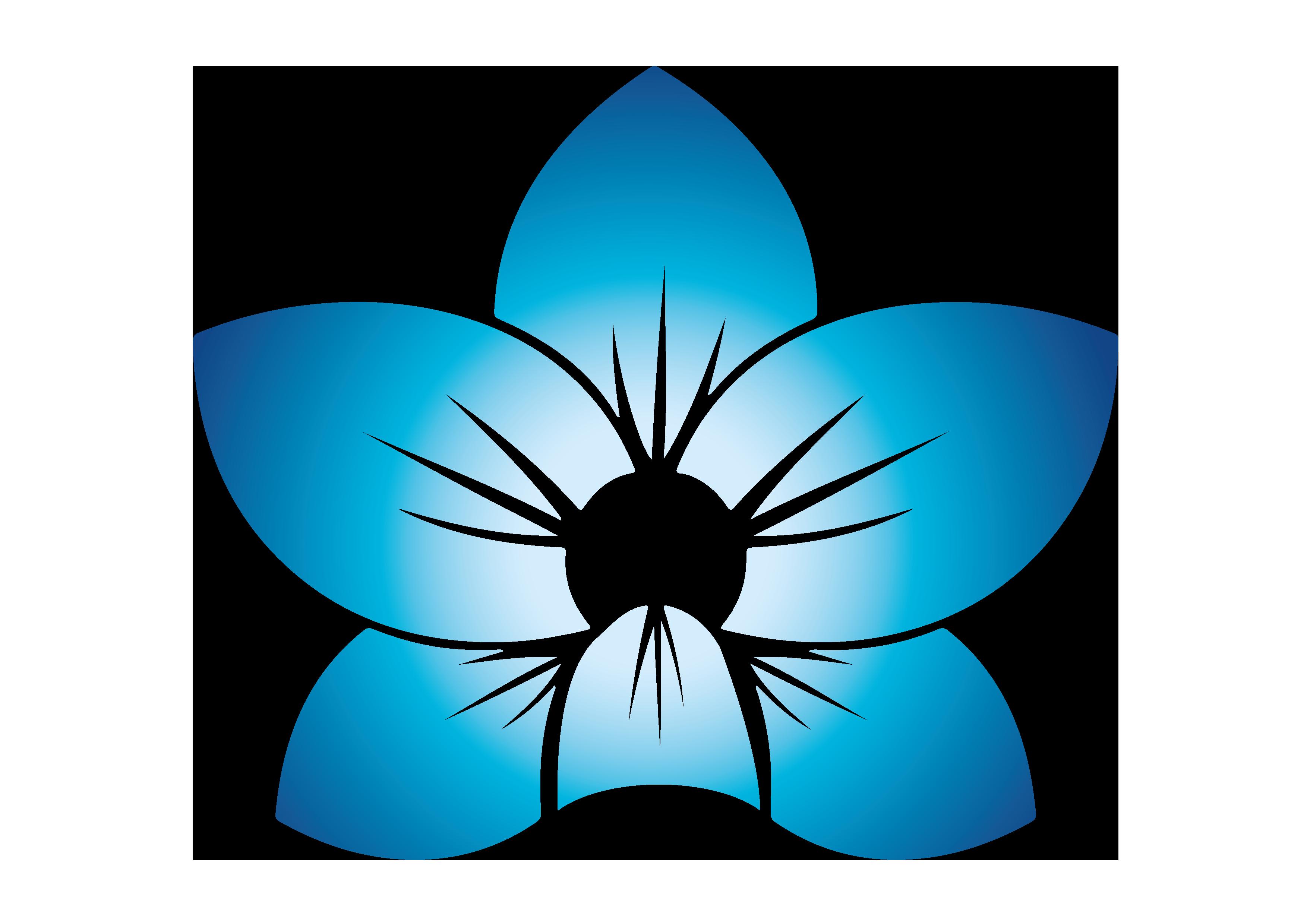 Oncidium symbol
