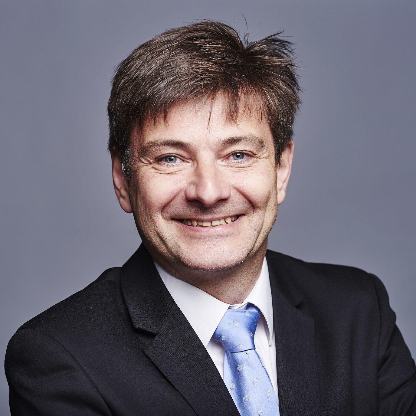 Bruno Scutnaire