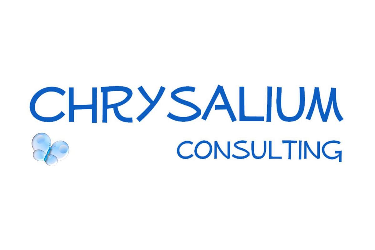 Chrysalium Consulting