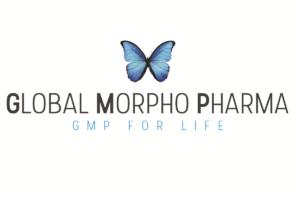 Global Morpho Pharma
