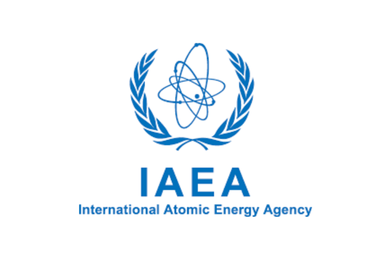 IAEA activities on Cu-67, Re-186, Sc-47 Theranostic radionuclides and Radiopharmaceuticals