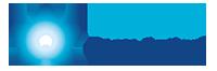 Oncidium Foundation Logo